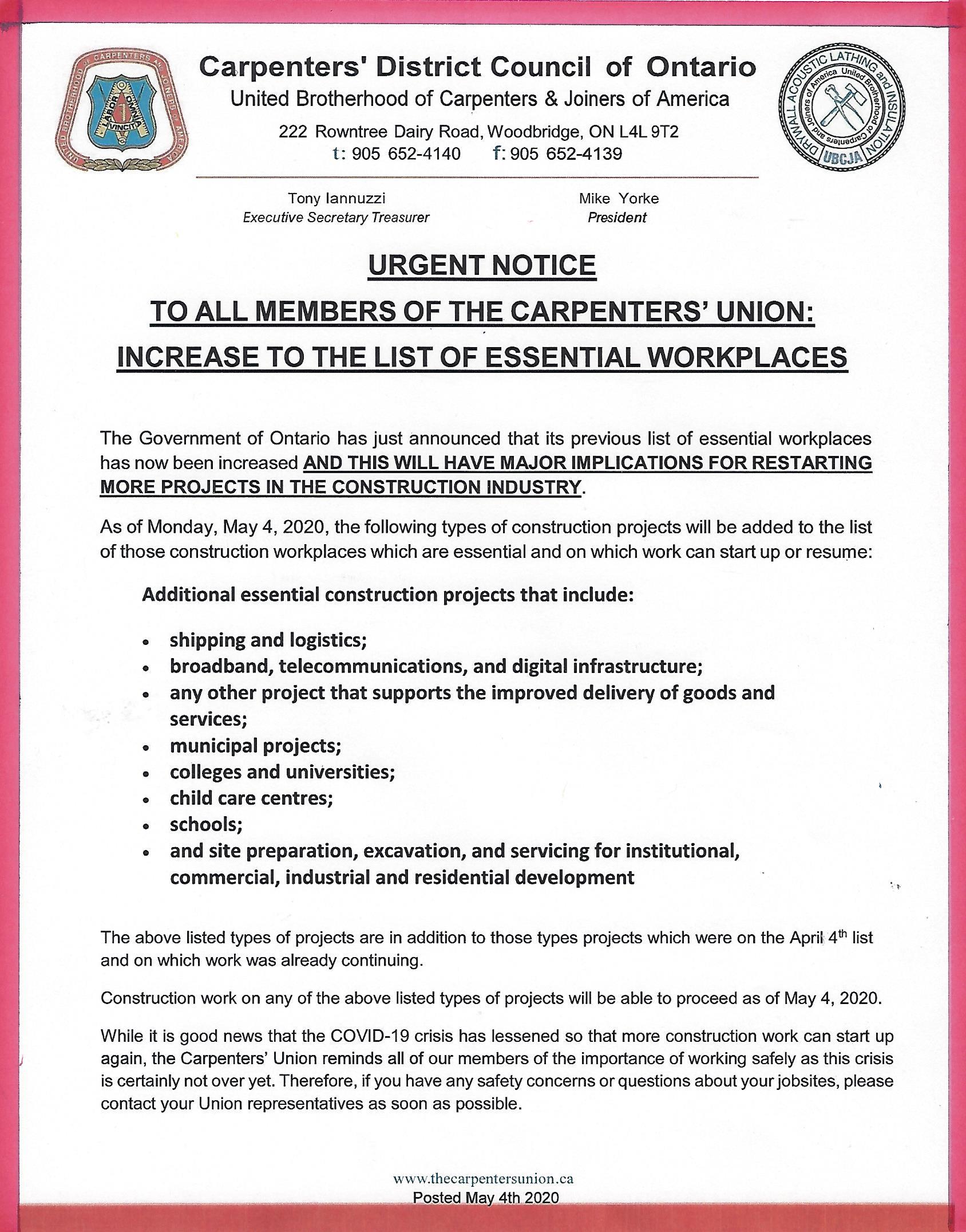 2020.05.04-Urgent_Notice-Update_Essential_Workplaces.jpg