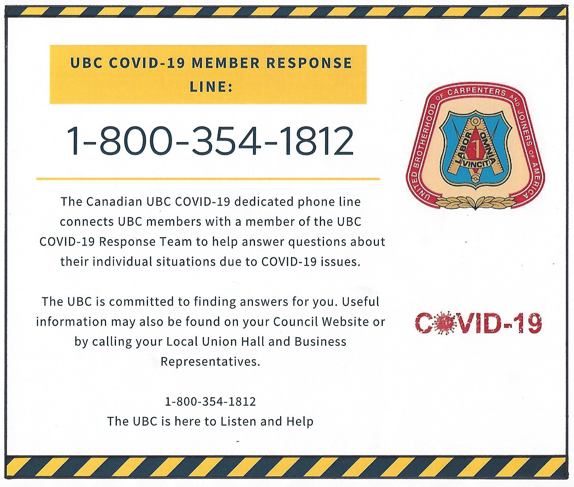 2020.04.07-UBC_COVID19_Member_Response_Line.jpg