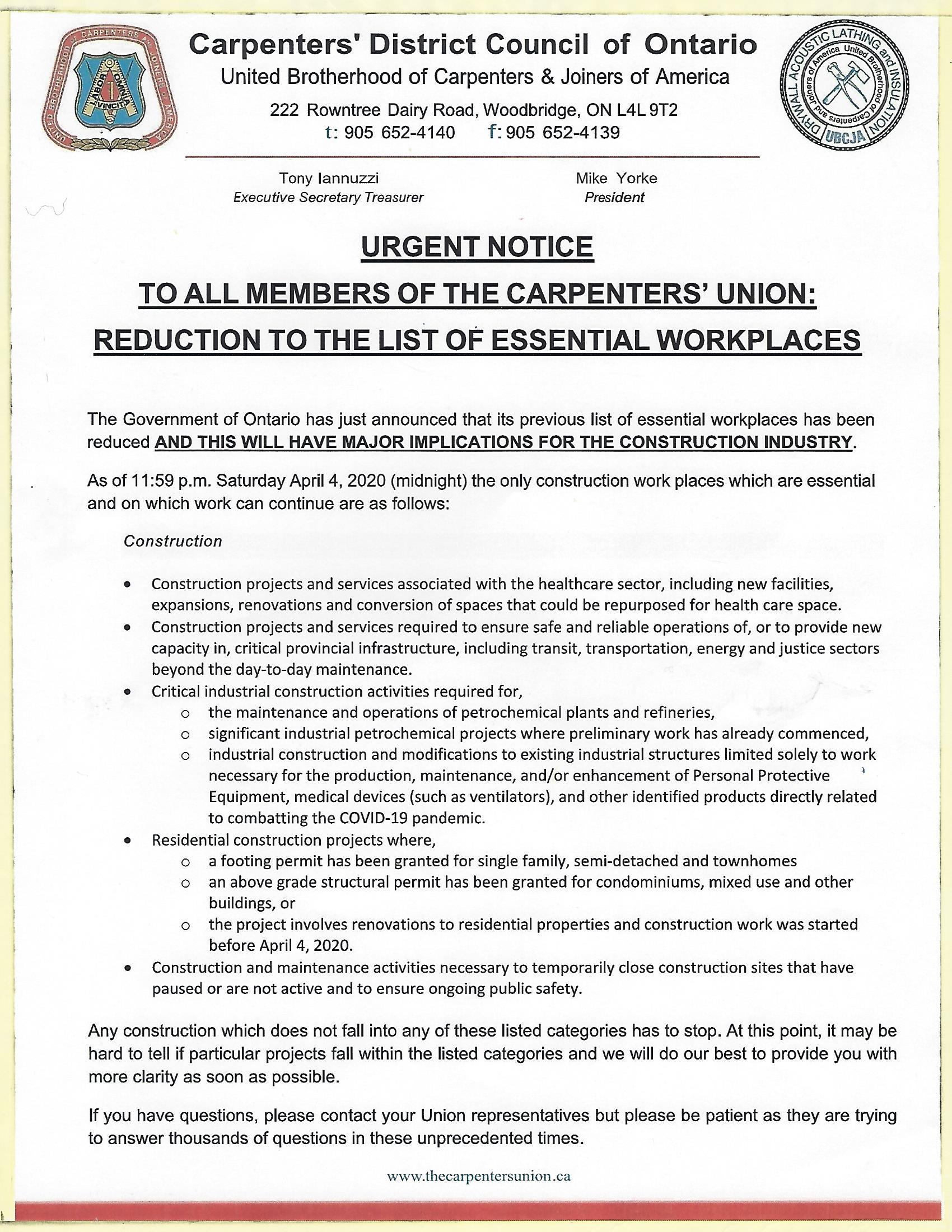 2020.04.03-Urgent_Notice_Revised_Essential_Workplaces.jpg