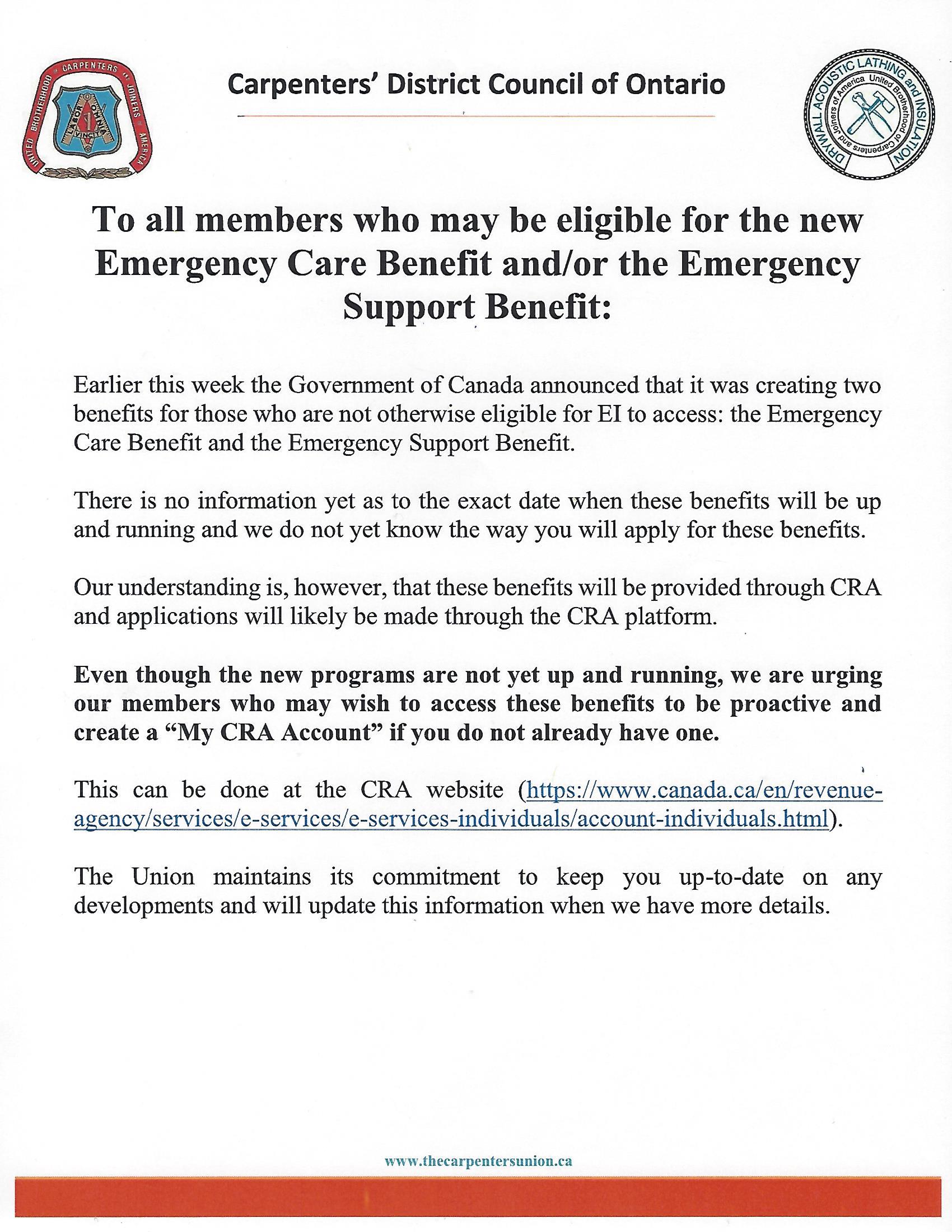 2020.03.20-COVID-19_Emergency_Care_Benefits.jpg